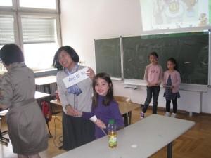 E-Learning5