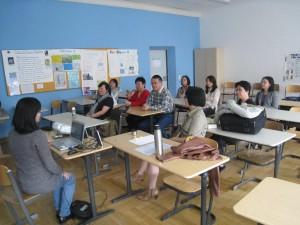 E-Learning7