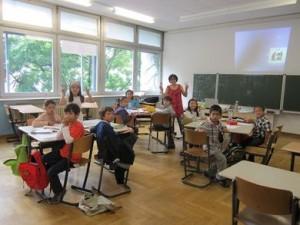 Klasse_3-1_Schulklasse
